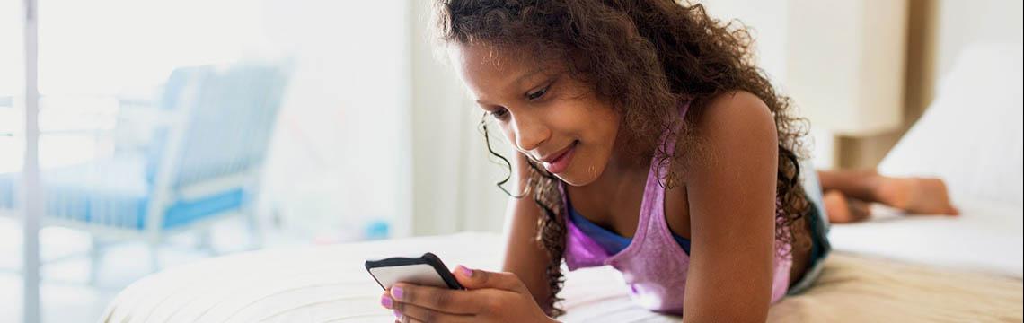 Acheter des vues Youtube par sms