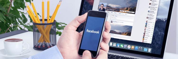 Les bonnes raisons d'acheter vos fans Facebook sur Social Provider