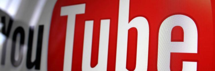 Ou et pourquoi acheter des vues Youtube?