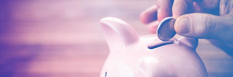 Tarifs dégressifs: Payer moins pour recevoir plus