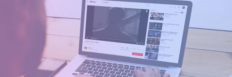 A quel moment faut-il mettre en ligne ses vidéos Youtube?