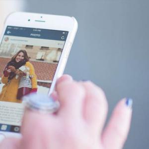 Comment avoir des likes automatiques sur Instagram ?