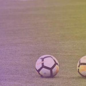 Likes gratuits en illimité si la France gagne la coupe du monde