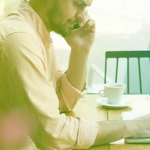 L'achat de vues au service des entreprises & influenceurs