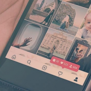 Comment augmenter naturellement ses likes et followers sur Instagram ?