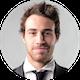 avatar-client-Pierrick