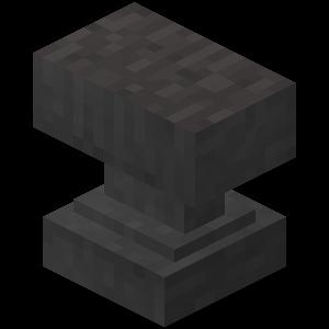 avatar-client-PANDAGET