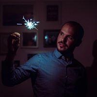avatar-client-Florian