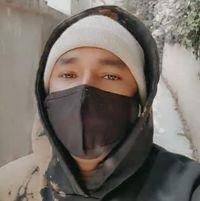 avatar-client-Seb