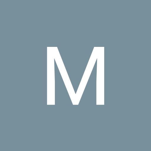avatar-client-Miss