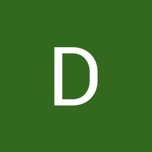 avatar-client-Dydy