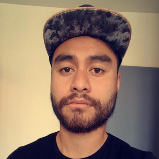 avatar-client