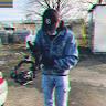 avatar-client-delinoit