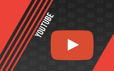 Acheter des vues youtube pas cher