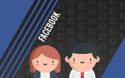 Achetez des membres pour vos groupes Facebook