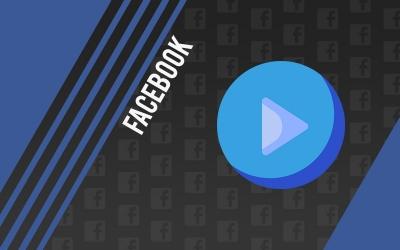 Boostez les vues de vos vidéos Facebook