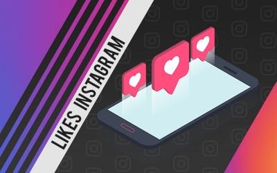 Acheter des likes instagram réels pas cher