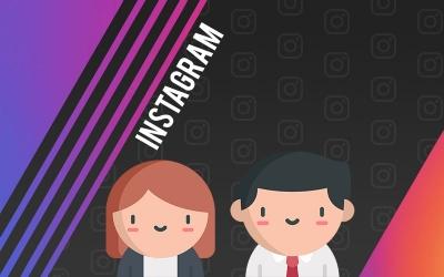 Achetez des followers Instagram pas cher