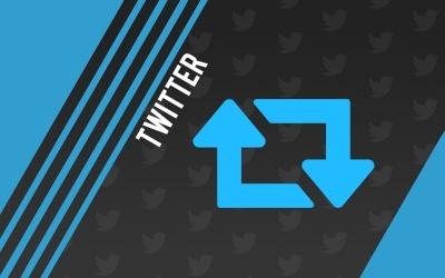 Acheter des retweets de qualité