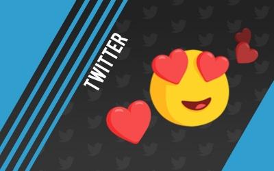 Acheter des favoris sur Twitter rapidement