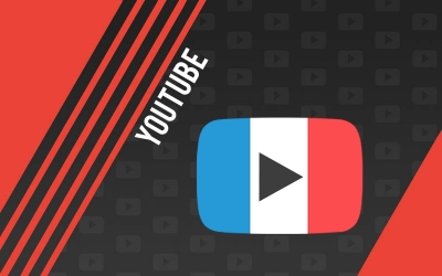 Acheter des vues Youtube françaises