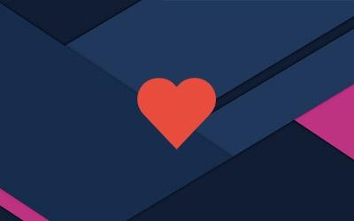 Gagnez des likes rapidement sur instagram