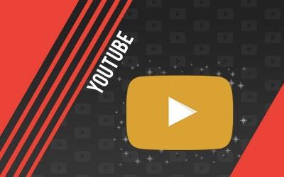 Acheter des vues Youtube réelles garanties