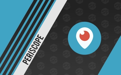 Acheter des followers Periscope