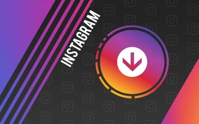 Achat de vues de story Instagram