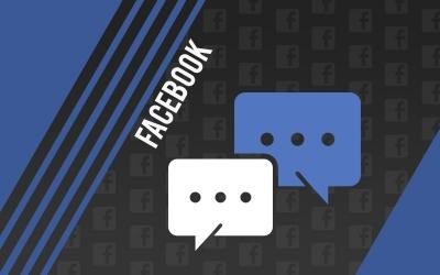Acheter des commentaires français sur Facebook