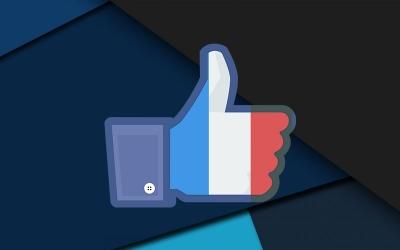 Acheter des fans Facebook français réel