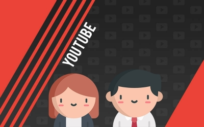 Acheter des vrais abonnés Youtube