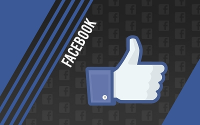 Acheter des fans pour ma page Facebook