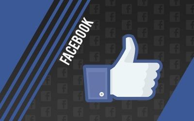 Acheter des fans pour une page Facebook