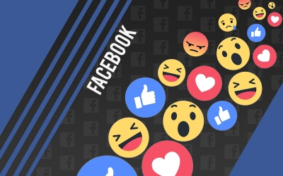 Achetez des likes Facebook